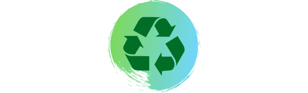 LABEL STOCK MEET NEW CANADIAN RECYCLING PROTOCOL