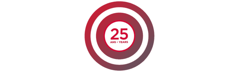 PROFECTA LABELS INC CELEBRATES ITS 25TH ANNIVERSARY