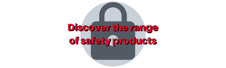 DISCOVER PROFECTA'S SAFE LABEL RANGE
