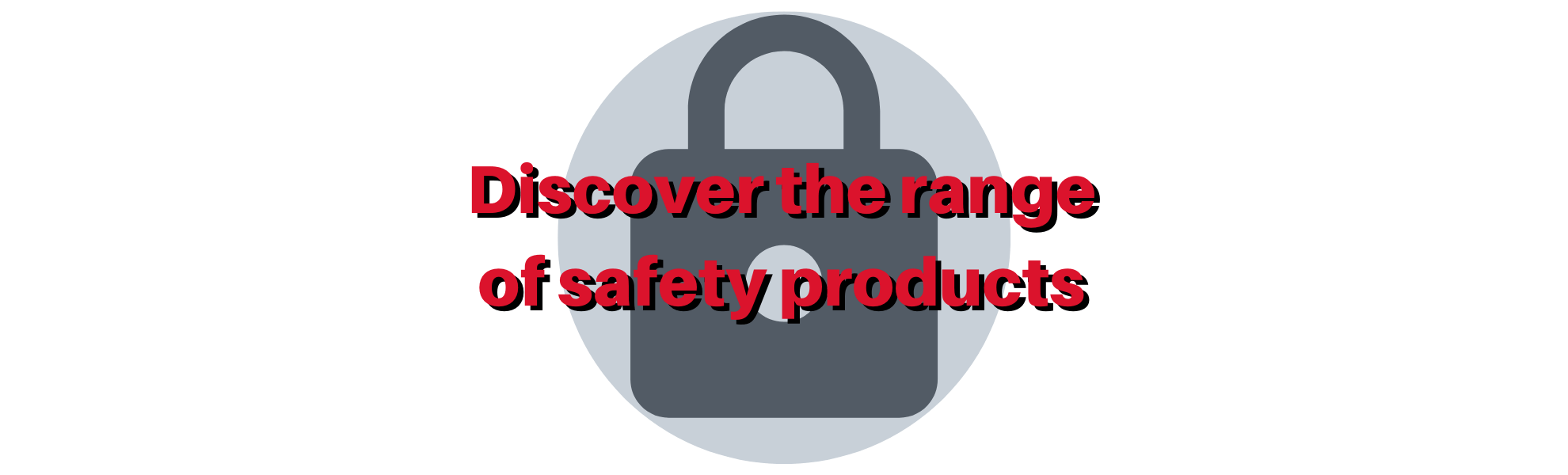 banner_safety_products