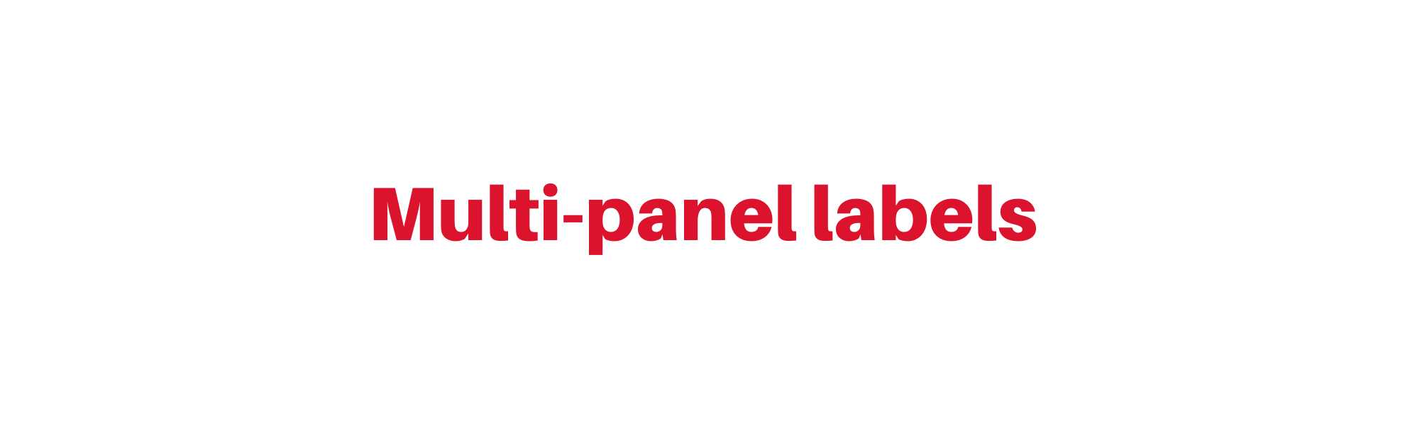 banner_multi-panel_labels
