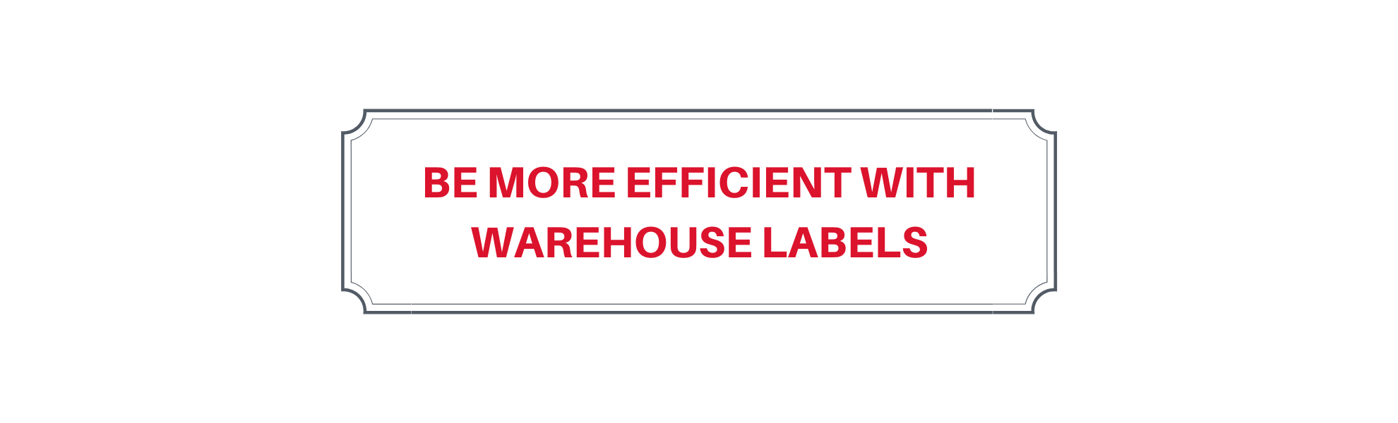banner_warehouse_labels