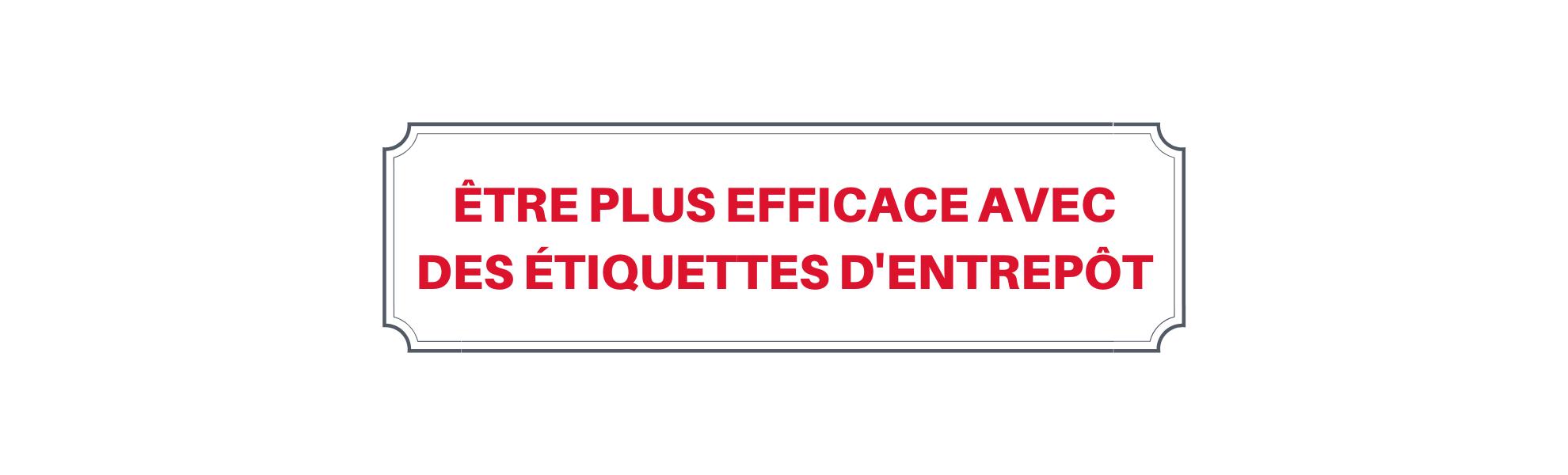 bannière_étiquettes_entrepot