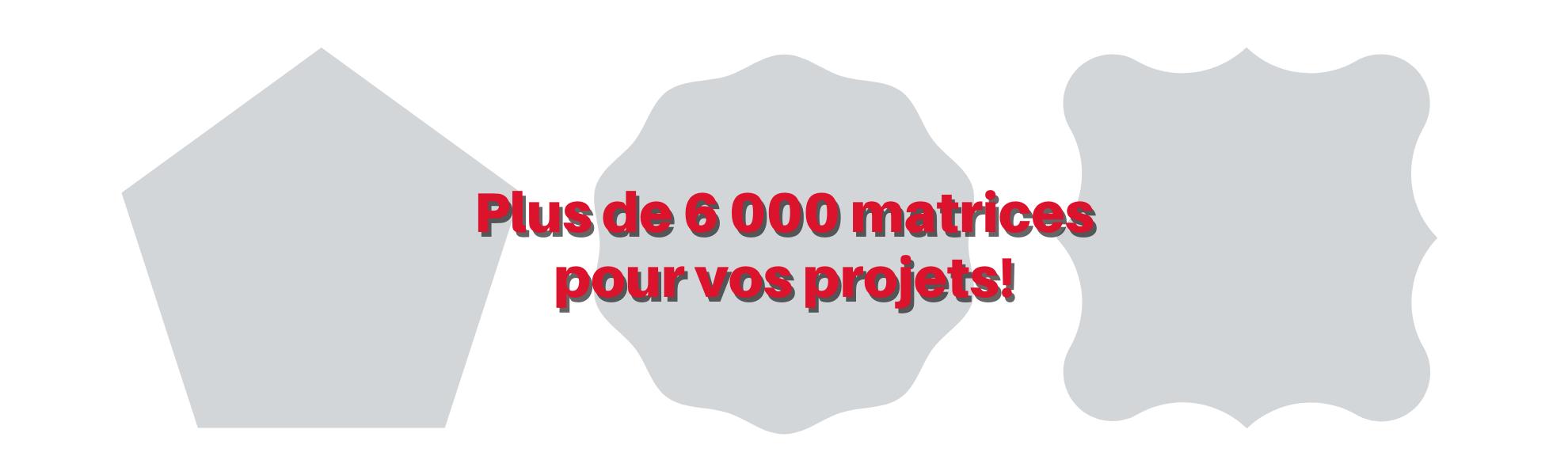 bannière_inventaire_matrices