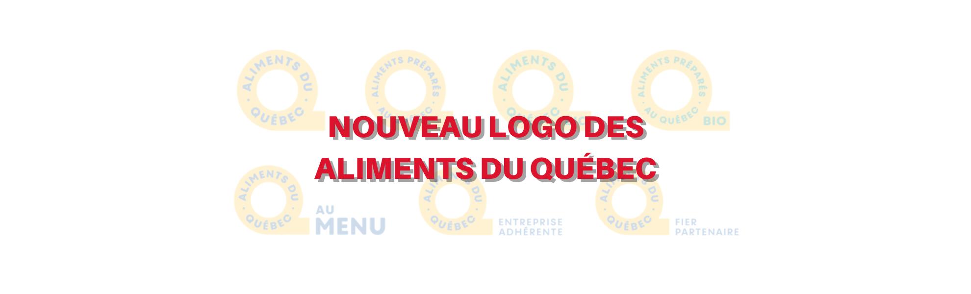bannière_logo_aliments_du_quebec