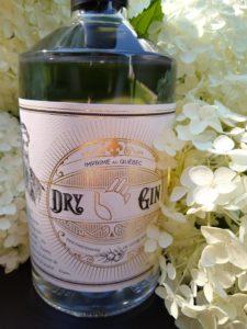 Gin_fleurs