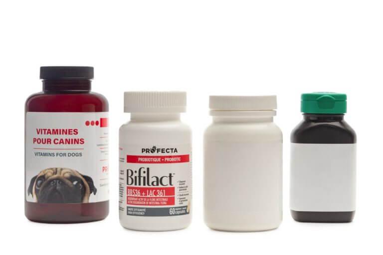 Profecta_étiquettes_pharmaceutiques