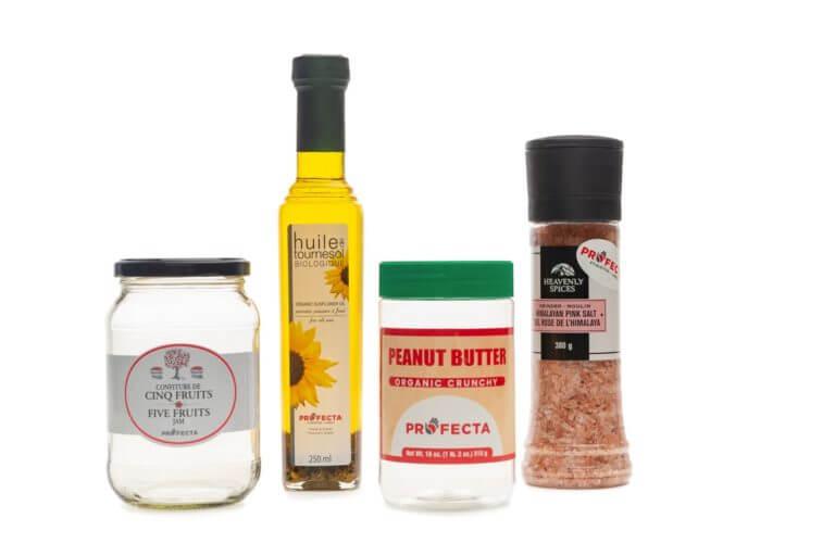 Profecta_étiquettes_produits_alimentaires