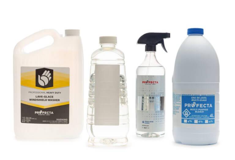 Profecta_étiquettes_produits_chimiques