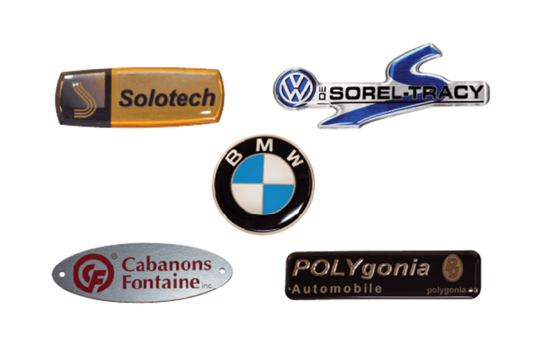 Profecta_étiquettes_produits_durables