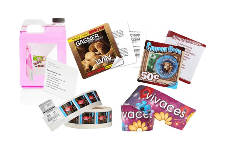 Profecta_étiquettes_produits_promotionnels