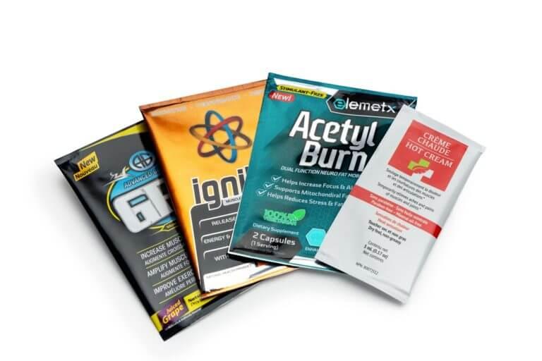 Profecta_emballages_flexibles_pharmaceutiques