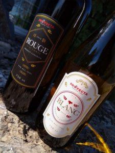 Vins_rouge_blanc_roche