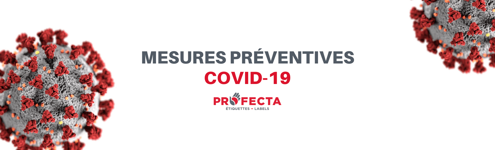 bannière_prevention-covid-19