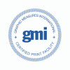 PROFECTA OBTAINS GMI CERTIFICATION