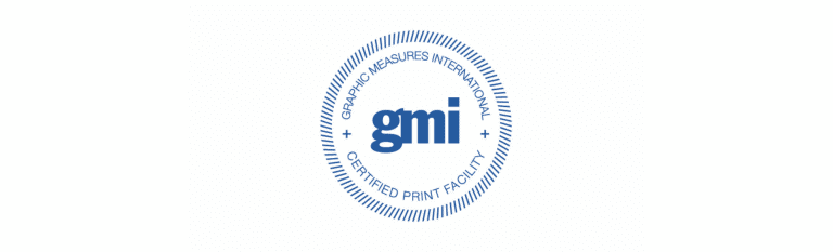 PROFECTA OBTIENT LA CERTIFICATION GMI