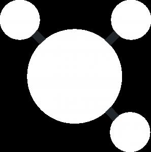 Profecta_molécule_CREER
