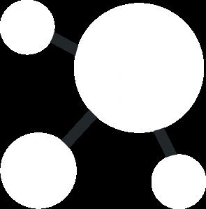 Profecta_molécule_INNOVER