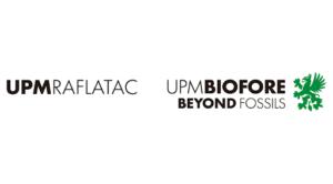 Raflatac_logo